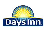 Day inn hotels